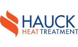 Hauck Heat Treatment - Aeraulique Concept Brest